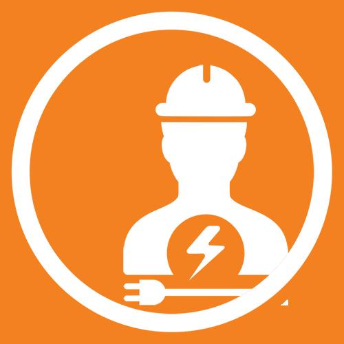 a/c & electric service electrician