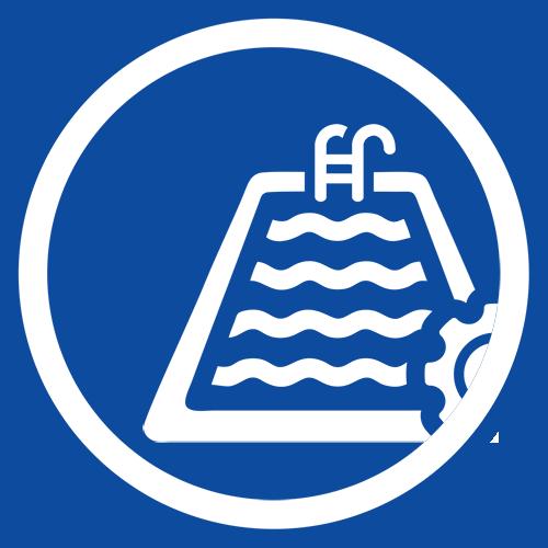 pool service